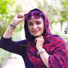 جشنواره فجر لیندا کیانی