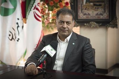 مهر ایران؛ گامی بزرگ در مسیر اشتغال های کوچک