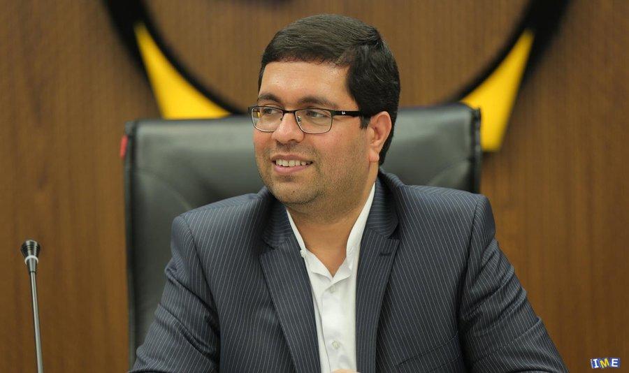 مدیرعامل بورس کالای ایران از راه اندازی معاملات قراردادهای اختیار معامله زعفران تا پایان سال جاری خبر داد
